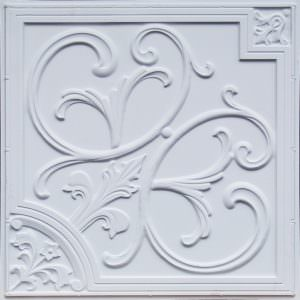 Imperfection Ceiling Tile Sale Close Out Sale