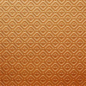 Faux Copper PVC