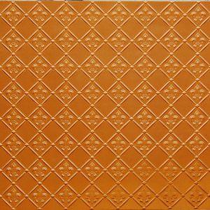 Copper Vinyl