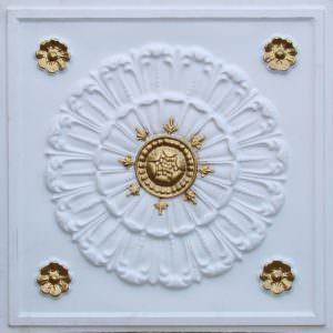 Melt Away Ceiling Tiles Ceiling Tiles By Us | Faux Drop Ceiling Tiles #151 Antique ...