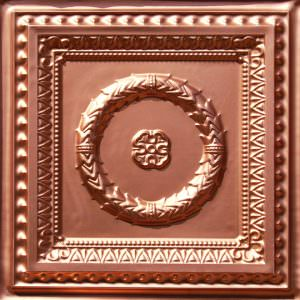210 - Copper PVC