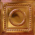 Rustic Copper Translucent AT 7