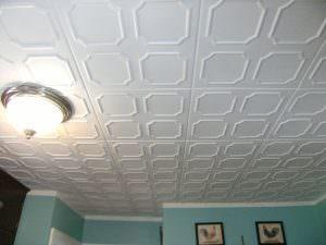 Istall Tiles R-1 cheap Tile