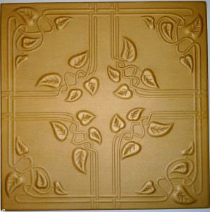 In addition to getting these ceiling tiles at a cheap price  you will also save money because you will not need to hire any licensed installer. Inexpensive Stylish Ceiling Tiles   Ceiling Tiles By Us