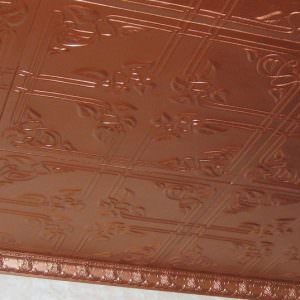Paintable Styrofoam Moldings