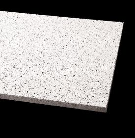 Armstrong Cortega Square Lay In Grid Acoustical Ceiling Tile