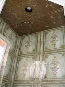 Ceiling Tiles By Us R 18 Lorino Styrofoam Ceiling Tile