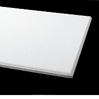 Armstrong Ceiling Tiles Dune 1775 Taraba Home Review