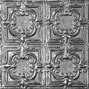 Metal Tile 1202