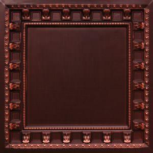 Ceiling Tile  GRID &  Glue Up