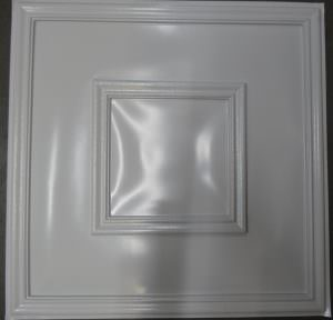2x2 Grid Ceiling Tile