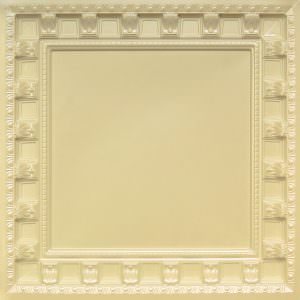 Ceiling Tiles By Us 236 Antique Gold 2 215 2 Pvc
