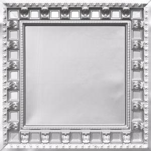 Tin Silver