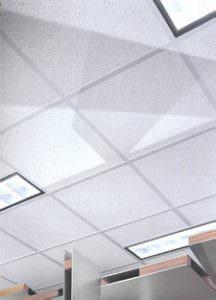 Usg Ceiling Tiles
