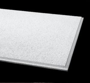 Ceiling Tiles By Us Armstrong 584 Cirrus Angled Tegular