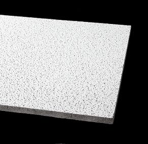 Ceiling Tiles By Us Armstrong Fine Fissured 1728 Square