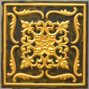 Ceiling Tiles By Us Drop Ceiling Tiles Decorative 26 Sky