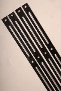 Grid Strip for Drop Ceiling Grid Strip