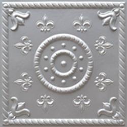 Style #27 PVC Ceiling Tile