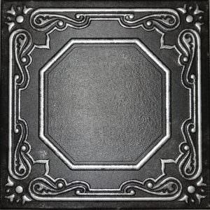 R-32 Black Silver