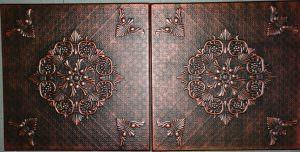 Ceiling Tiles 20x20
