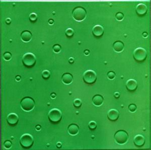 R-07 Green
