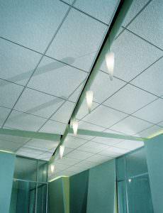 Usg Eclipse Climaplus Acoustical Ceiling Tile Panel