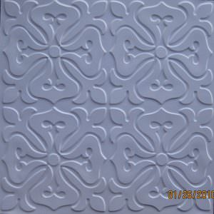 PVC 2x2 Ceiling Tiles