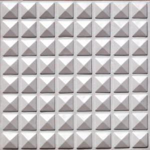 PVC  2x2 ceiling tile