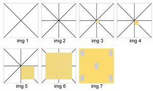 24x24-styrofoam-tile-install