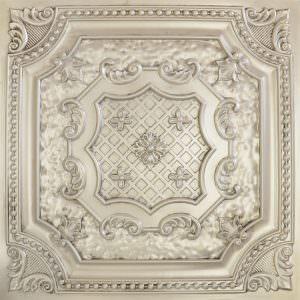 Faux Antique White