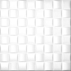 """20""""x20"""" Styrofoam Glue up"""
