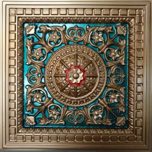 Ceiling Tiles By Us Drop In Ceiling Tiles Vc 2 Faux