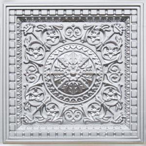 Decorative Drop In Ceiling Tiles Diy