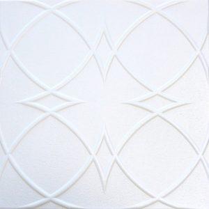Styrofoam 20x20