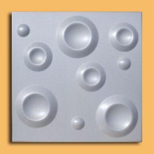 20x20  Foam Tile
