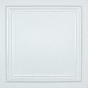 20x20 styrofoam tile