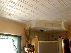 Tile Install DIY