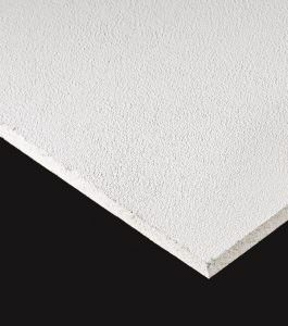 Ceiling Tiles By Us Armstrong 672 Kitchen Zone Square