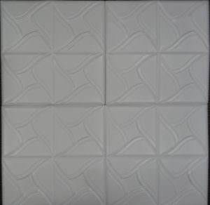 4 tiles