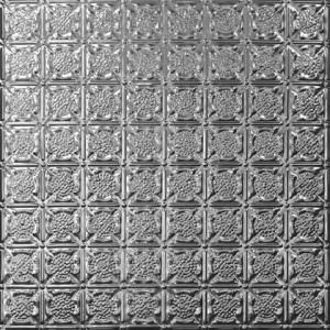 CT306 WALL PANEL CEILING TILE