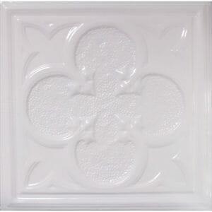 112 Gloss White