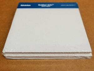 Charming Insulated Ceiling Tiles Artic SquareTegular SL 2x2x5/8 9/16 Or 15/16