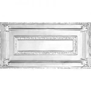 Aluminum 24x48 Ceiling Tiles