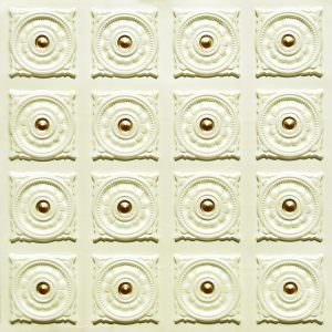 Melt Away Ceiling Tiles Decorative Grid and Glue Over Popcorn Ceiling Tiles and ...