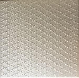 Styrofoam Tile