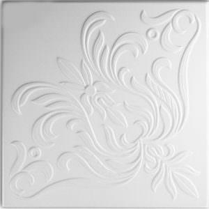 Styrofoam 19 1/2 x 19 1/2