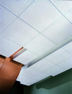 Usg Astro Climaplus 8221 Acoustical Ceiling Tile Panel