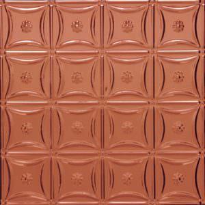 Polish Copper