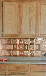 backsplash-installed-2